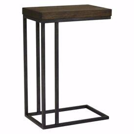 John Lewis Calia Side Table-New