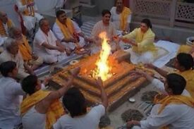 Indian astrologer black magic remove love spells spiritual healer EX Love Bring Black psychic Sexual