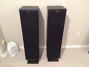 Nuance Speakers Star 3M-8