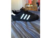 Adidas Superstars 5.5 UK