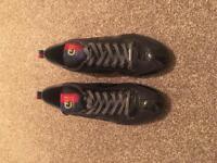 Cruyff trainers size 9 uk