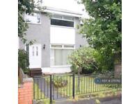 3 bedroom house in Allanshaw Gardens, Hamilton, ML3 (3 bed)