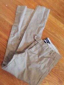 Women's Pants (size medium )