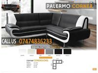 carrol sofa in different colors DpO