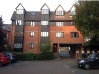 1 bed flat to rent in Alexandra road Hemel hempstead