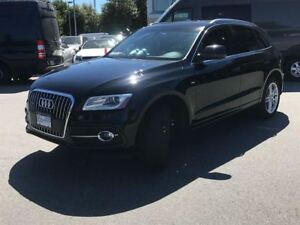 2013 Audi Q5 2.0T PREMIUM PLUS COMING SOON