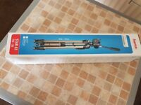 hama tripod brand new boxed