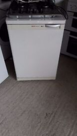 **BOSCH**FREEZER**ONLY £70**FROST FREE**FROST FREE**GOOD CONDITION**COLLECTION\DELIVERY**NO OFFERS**