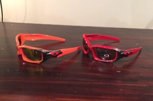 Top Quality Sunglasses!!  $20 each or any additional pair $15!