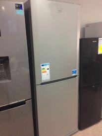 Beko CFL7914S Fridge Freezer
