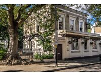 Incredible opportunity for the Chef de Partie at The Canonbury Tavern, Highbury and Islington N1