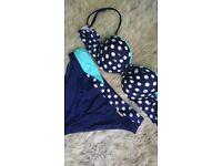 Swimwear/women bikini