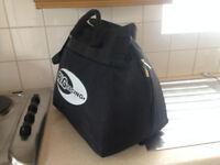 R&G Racing Helmet Bag