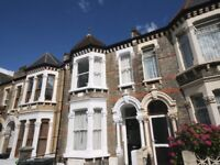 BRX ~ MODERN 1 BED ON DESIRABLE LEANDER ROAD - BRIXTON