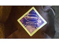 Champion Horse riding hat