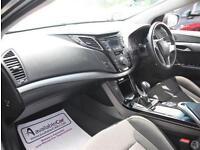 Hyundai I40 1.7 CRDi 115 Blue Drive S 4dr