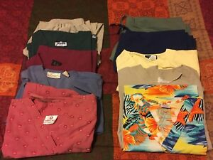 Scrubs - All 10 for $25.