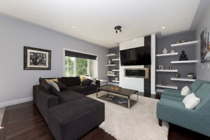SCHMIDT REALTY GROUP INC - Beautiful infill home in Ritchie