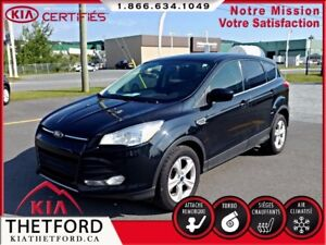 2013 Ford Escape SE ECOBOOST