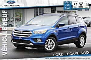 2017 Ford Escape SE*91$/SEMAINE*