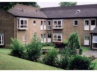 One Bed Ground & First Floor Sheltered Accommodation in Manningham Bradford 55+