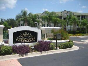 Condo for lease in sunny, Sarasota, Florida
