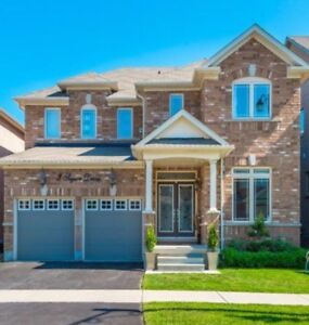 House for Sale - Richmond Hill, Ontario