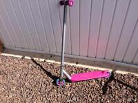 Razor Scooter only £15