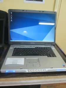 DELL Inspiron XPS Notebook For Sale At Nearly New Port Hope