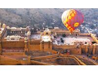 Best Jodhpur Jaisalmer Tour Package offer
