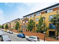 Spacious 1 bed flat in gated development, 7 mins walk from Brixton tube. NO FEES direct to Landlord