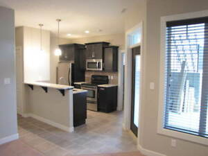 New! Upscale 2 Bedroom Suite on Southside Available September 1