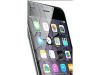 Iphone Repairs and unlocking service