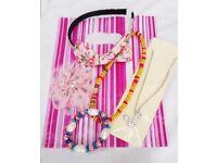 Children's/Kids/Girls Luxury Party bags £4 each