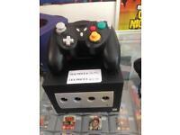 2 Nintendo GameCube for sale