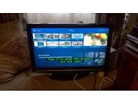 alba television