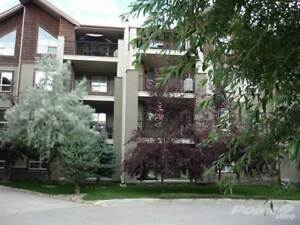 205 THIRD AVENUE INVERMERE