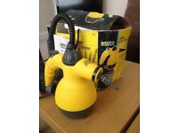 1000w Steam Cleaner