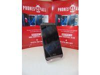 HTC ONE Mini 2 Unlocked