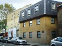 SHOREDITCH/BETHNAL GREEN, E2, 3 BEDROOM APARTMENT IN EXCELLENT LOCATION