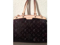 Authentic Louiv Vuitton Purse/Handbag