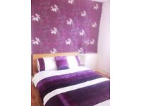 🎓👔 (((STUDENTS/PROFESSIONALS))) House share to let Sherlock Street, Fallowfield🎓👔