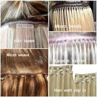 Hair extension removals  sale