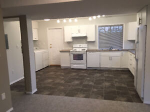 2 Bdrm Suite North Nanaimo