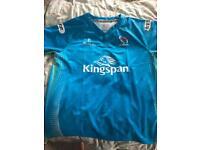 Ulster shirt