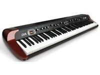 Keyboard player wanted for new soul/funk outfit