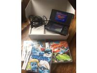 Nintendo Dsi boxed £45