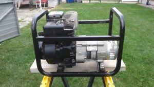 Noma EL2200c Generator for sale