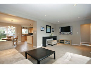 Beautifully Renovated Home with In-Law Suite and Amazing Yard