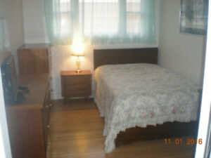Northside Room For Rent - Shared Accomdation